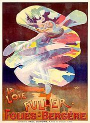 180px-Loie_Fuller_Folies_Bergere_02