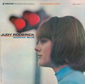 JudyRoderickWomanBlu